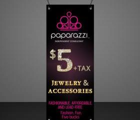 DIGITAL $5 Jewelry B..